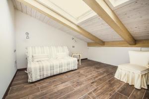 Le Stanze Di Leonardo, Guest houses  Cesenatico - big - 19