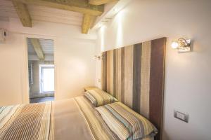 Le Stanze Di Leonardo, Guest houses  Cesenatico - big - 17