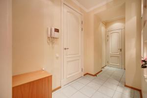 Апартаменты ERS Nevsky, Апартаменты  Санкт-Петербург - big - 91