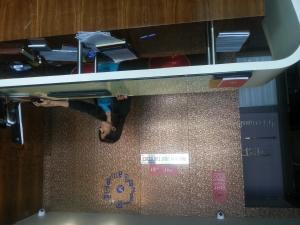 Hotel Rajlaxmi, Hotels  Bhopal - big - 9