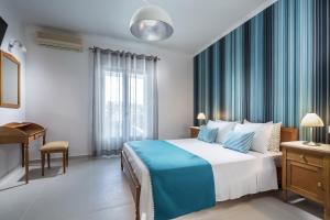 Santellini Hotel (Kamari)