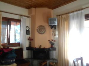Gerakofolia Rooms to Let, Ferienwohnungen  Konitsa - big - 26