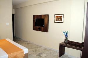 Hotel Gathbandhan, Hotels  Agra - big - 5