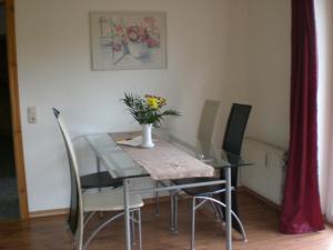 Ferienwohnungen Völschow-Hering Waabs, Appartamenti  Waabs - big - 51
