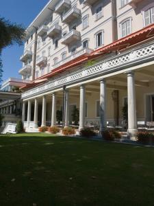 Grand Hotel Majestic (36 of 47)