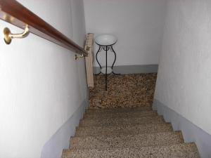Il Pino Amiata, Апартаменты  Арчидоссо - big - 23