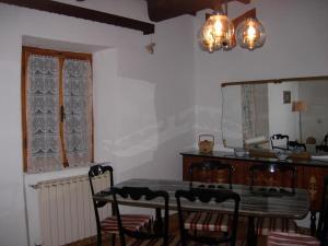 Il Pino Amiata, Апартаменты  Арчидоссо - big - 25