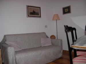 Il Pino Amiata, Апартаменты  Арчидоссо - big - 26