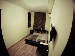 3d Hostel, Ostelli  Odessa - big - 18