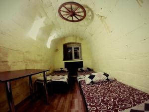 3d Hostel, Ostelli  Odessa - big - 19