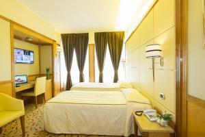 Hotel Teco - AbcAlberghi.com