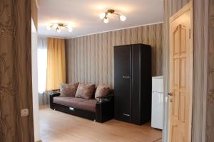 Lesnaya Gavan Hotel, Hotels  Spaster - big - 21