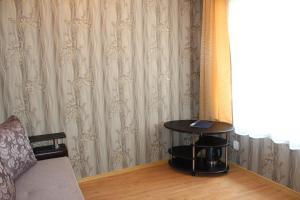 Lesnaya Gavan Hotel, Hotels  Spaster - big - 27