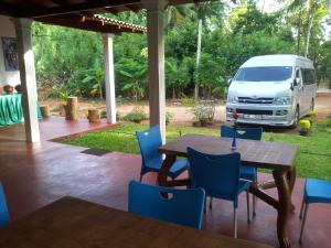 Homely Guest, Guest houses  Habarana - big - 29