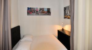 Appart' Thiers, Apartmány  Lyon - big - 7