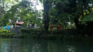 Riverside Private Lodge, Lodge  San Felipe de Puerto Plata - big - 1