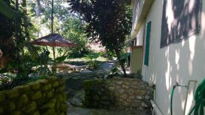 Riverside Private Lodge, Lodge  San Felipe de Puerto Plata - big - 42