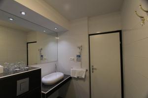 Hotel Sveti Kriz, Hotels  Trogir - big - 29