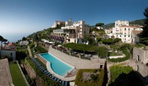 Hotel Rufolo - AbcAlberghi.com
