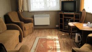 Lesnaya Gavan Hotel, Hotels  Spaster - big - 11