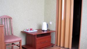 Lesnaya Gavan Hotel, Hotels  Spaster - big - 71