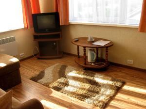 Lesnaya Gavan Hotel, Hotels  Spaster - big - 13