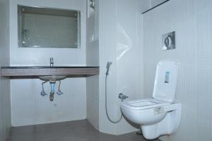 DiviheritageInn, Hotels  Ooty - big - 8
