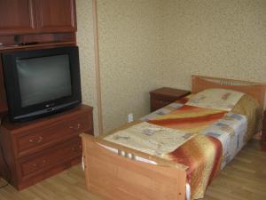 Lesnaya Gavan Hotel, Hotels  Spaster - big - 14