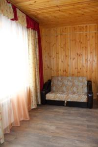Lesnaya Gavan Hotel, Hotels  Spaster - big - 82