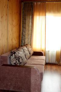 Lesnaya Gavan Hotel, Hotels  Spaster - big - 18