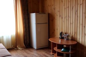 Lesnaya Gavan Hotel, Hotels  Spaster - big - 97