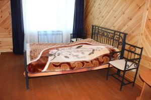 Lesnaya Gavan Hotel, Hotels  Spaster - big - 19