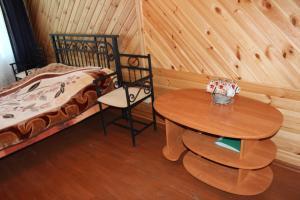 Lesnaya Gavan Hotel, Hotels  Spaster - big - 103