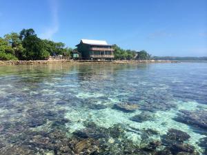 Imagination Island, Lodges  Gizo - big - 138