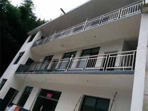 Xuancheng Jixi Enji Inn, Affittacamere  Jixi - big - 7