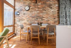 Boutique Stays - Gladstone Cottage, House in South Melbourne, Nyaralók  Melbourne - big - 4