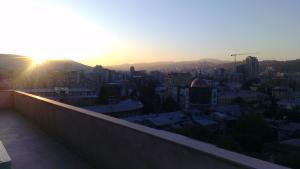 Modern Apartment Tbilisi Center, Apartments  Tbilisi City - big - 5