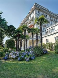 Grand Hotel Majestic (35 of 47)