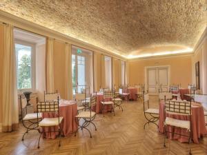 Grand Hotel Majestic (25 of 47)