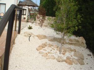 Villa Anna Maria, Vily  Coral Bay - big - 48
