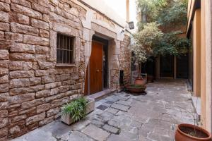 Portal Del Angel Barcelonastuff Apartments, Апартаменты  Барселона - big - 24