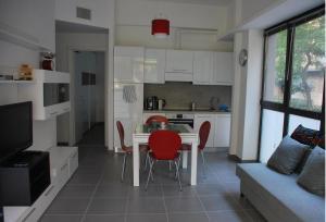 La Casita Holiday House - abcRoma.com