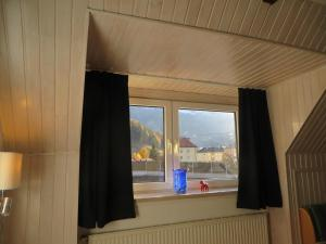 Haus Erika, Bed & Breakfast  Bad Gastein - big - 20