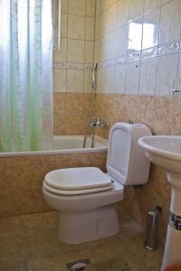 Guest House Toković, Penzióny  Kolašin - big - 20