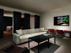 Andaz 5th Avenue (8 of 25)