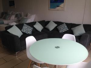 Beachbreak Holiday Letting, Apartmány  Durban - big - 28