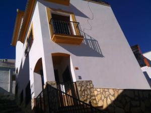 Foto del hotel  Casa Del Aguila Bajo