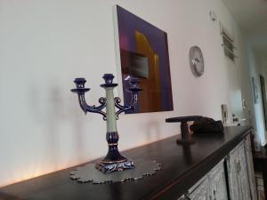 Apartment Palacongressi - AbcAlberghi.com