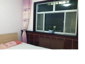 Gucheng New District Zhenglin Farmstay, Фермерские дома  Yangcheng - big - 4
