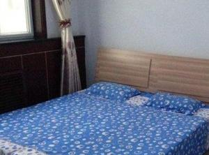 Gucheng New District Zhenglin Farmstay, Фермерские дома  Yangcheng - big - 5